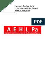 AEHLPA 2016 (Autoguardado)