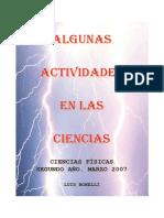 libro_ciencias_fisicas_segundo_ao_capitulo_3.pdf