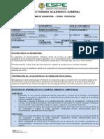 Instrumentación Industrial.doc