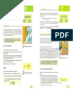 41510700-Resumen-Trabajo-y-Energia.pdf