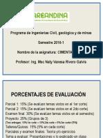 Clase 1 Introducción (1) (1).pdf