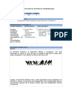CTA5-U1-SESIÓN 05.docx