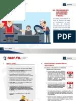 4.3_Procedimiento_Sancionador.pdf
