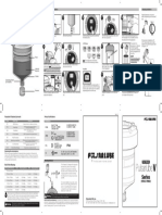 Product UserManual Pulsarlube v English