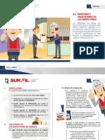 4.1_Derechos_Obligaciones.pdf