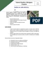 11_Sarta de tubería flexible con cable eléctrico.pdf