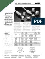 ENG_DS_7-1773442-0_0306.pdf