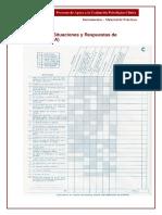 ISRA_P.pdf