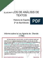 EJEMPLOS DE ANÁLISIS DE FUENTES.ppt