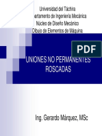 uniones no permanentes.pdf