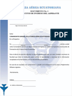 formularios de inscripcion UNIFICADO1-4.pdf
