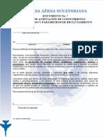 Formularios de Inscripcion UNIFICADO3-4