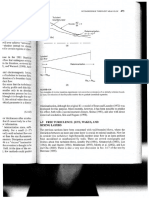 Jets White.pdf