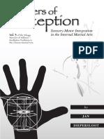 Masters.of.Perception.SensoryMotor.Integration.in.the.Internal.Martial.Arts.pdf