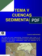 5-cuencas-sedimentarias.pdf