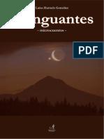 fragmentomenguantes.pdf