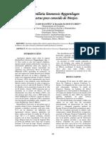 Dialnet-MammillariaLimonensisRepenhagenUnCactusPocoConocid-2191838.pdf