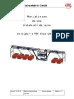 Manual Operaciòn Bmf