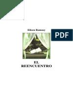 Eileen Ramsay - El Reencuentro