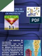 2.- TECNICAS DE RECOLECCION DE INFORMACION.ppt