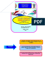 DIDACTICA_1 (1).pptx