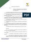 resolucao2004_2.pdf