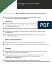 EULA Free Font License Ver. 2.0.pdf