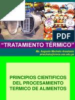 Tratamiento térmico (1).pdf