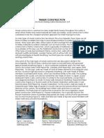 timber_construction.pdf