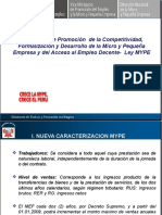 LEY MYPE 1086.ppt