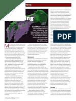 Moore2011r.pdf