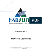 MANUAL FABSUITE.pdf