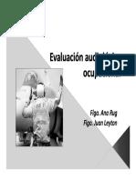 salud_ocupacional.pdf