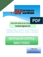 PASO 3 MARCO TEORICO CIVIL.pdf