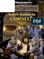 Volo's Guide to Cormyr.pdf