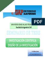 PASO 6 DISEÑO CIVIL.pdf