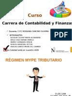 MYPE-TRIBUTARIOS