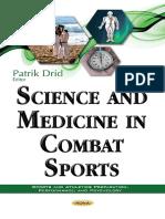Science.and.Medicine.in.Combat.sports.k5t8u.iji8f