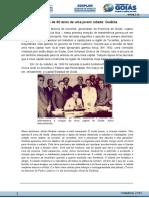 8-Aniversário de 80 Anos de Uma Jovem Cidade_ Goiânia-201310