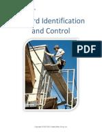 704 Identificacion y Control de Peligros