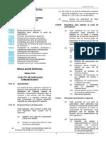 11. RDAC Parte 91N Especial Copia