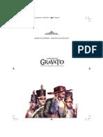 A Batalha do Gravato 1811