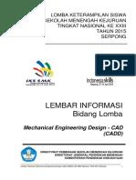 14. Upload LKS 2015 CADD Drawing.pdf