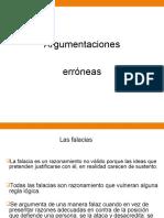 8_Falacias