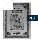 Nicodim Mandita - Calea sufletelor in vesnicie. 24 de vami ale vazduhului (1).pdf