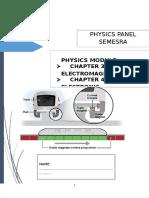 Modul Fizik 2