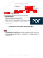 planificacic3b3n-ps-de-la-personalidad-2016-vc3adctor-cabrera.doc