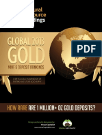global-gold-mine-and-deposit-rankings-2013.pdf