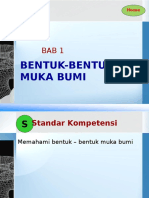 2.BAB 1 IPS VII GSL.pptx