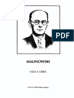 Texto Malinowski.pdf